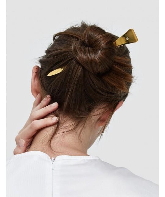 épingle à cheveux