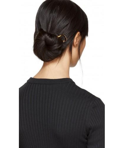hairpin for bridal bun