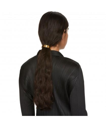 accessoire cheveux pour queue de cheval