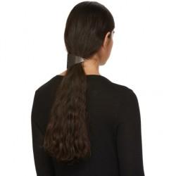 Hairclip 089