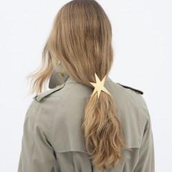 Hairclip HC06 XS