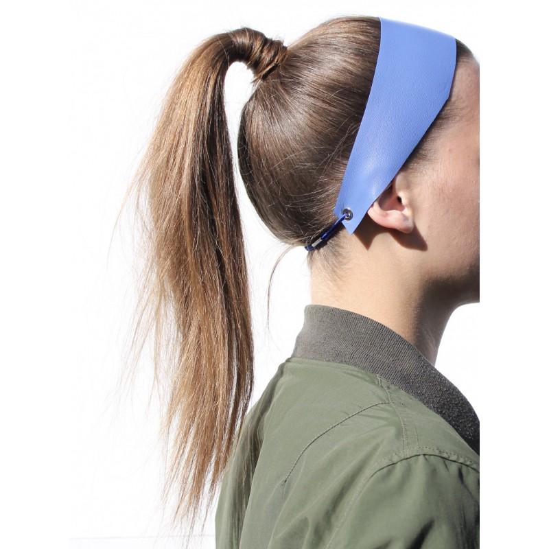 Hairpin 011